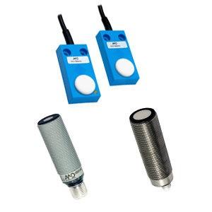 2_Sensors-UHS_AN-0A_UT1B_UK6A_Recab