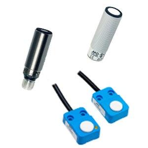 Sensors-UHS_AN-0A_UT1B_UK6A_Recab