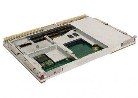 <h4>VP E2x/0sd-RC – Rugged VME Processor<h4>