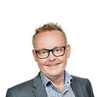 Lars Virdeby