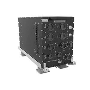 Recab Avionics: Custom rugged, flight-approved ATR system