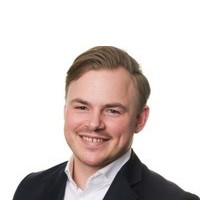 Pontus Eriksson