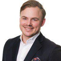 Recab isstrengthening its sales team