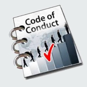 Code of Conduct for suppliers