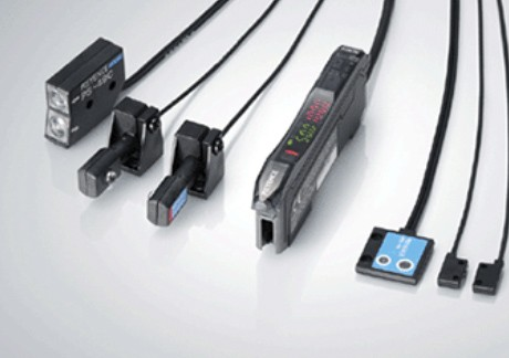 <h4>Keyence PS-N Series (available in Sweden & Norway)<h4>