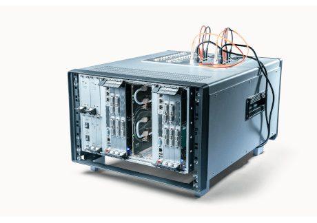 backplaneComputer-460x324