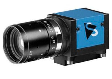 imagingsource_USB3-460x324 -Imaging Source Area Scan Cameras