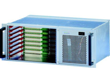 vmeSystem-460x324
