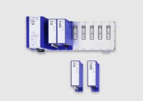 <h4>Hirschmann MSP Switches<h4>