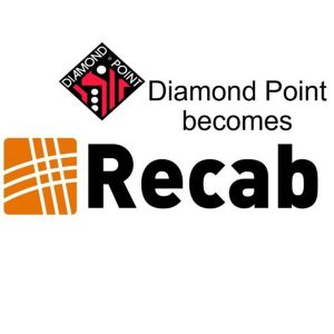 Recab is expanding