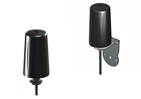 <h4>Antennas<h4>