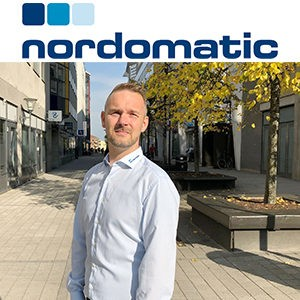 Nordomatic_Kenneth_Martinsson_IIOT_Recab