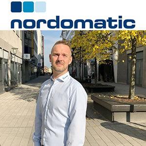 Nordomatic_Kenneth_Martinsson_IIOT_Recab