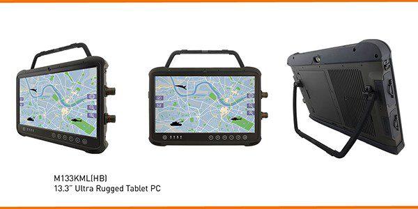 600x300 -rugged-Winmate_Tablets_ M133KML(HB) Size-13.3__Recab_news