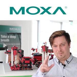 Moxa_TechTalk_Recab_IIOT