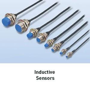 Pic_Inductive Sensors