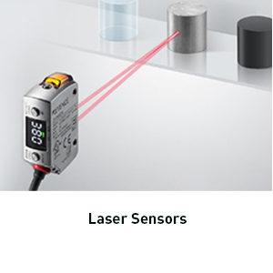 Pic_Laser Sensors_1