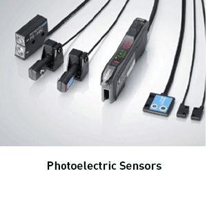 Pic_Photoelectric Sensors