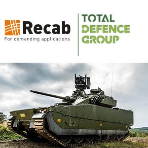 Total_Defence_Group_Recab