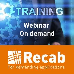 Webinar_On_Demand_Recab