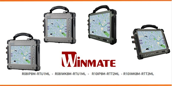 Winmate_Tablets_Recab-Mil-Ultra rugged-1