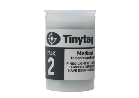 <h4> TinyTalk 2 <h4>