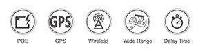 ABOX-5210G-M12X-Sintrones-Recab-poe-gps-wireless