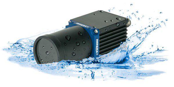 IP67 Cameras-Imperex-Recab