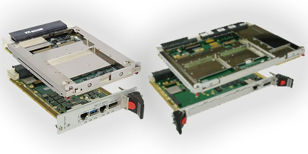 Recab-VPX-ConCurret-VRE-What-is-VPX-600x300
