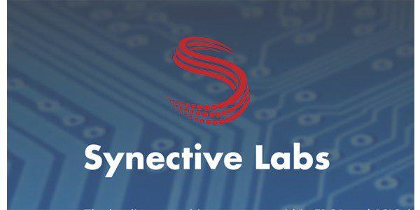 Logotyp- website 600x300