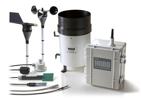 <H4>Onset Smart Sensors<H4>
