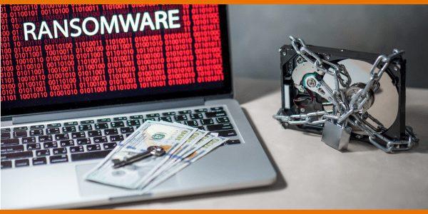 Ransomware- Cyber Secutity -Courses -Recab -Houmb-webb- 600x300