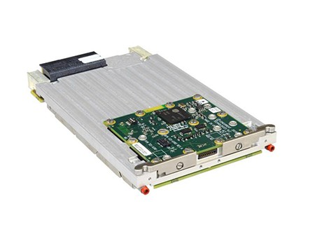 <h4>Concurrent TR J4x/6sd-RCx – 3U VPX Optical Server Board<h4>