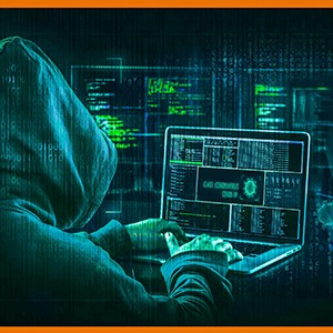 Recab & Houmb: Strengthen your Digital Security today!