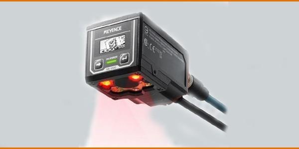 SIV-AboutUS-Recab-ID600x300