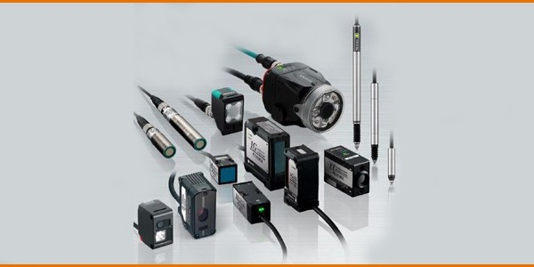 SIV-AboutUS-Recab-Sensors 600x300