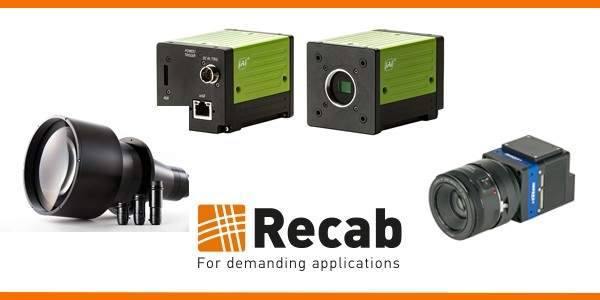 Selection-Cameras-Recab-Jai-