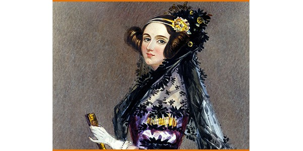 Ada-Lovelace-Recab-machine-algorithm-AI