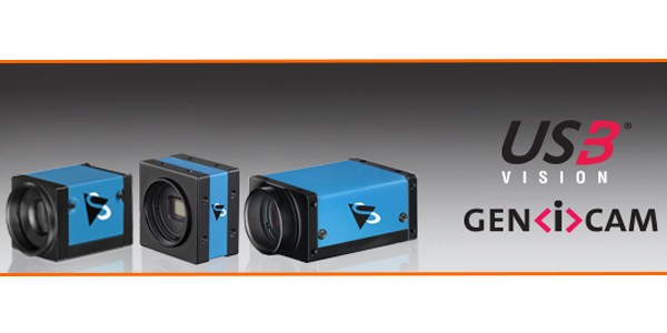 TheImagingSource-USB3-Vision-Cameras-Recab
