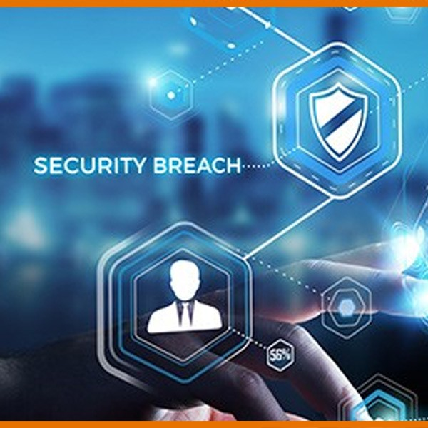 Strengthen your Digital Security today – Critical people
