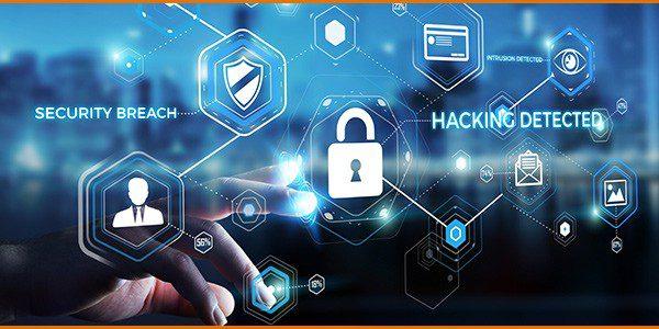 Recab-Houmb-Cyber-Security