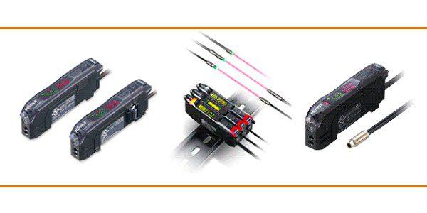 SIV-Keyence-fiber-optic-sensors