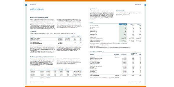 Addtech-Annual-Report-Facts-2020-21-Recab
