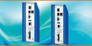 Hirschmann EAGLE40 Next-Generation Industrial Firewall-Recab