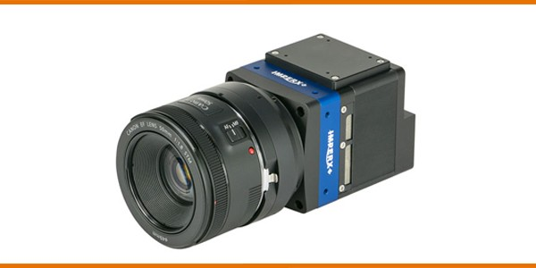 Imperx Thermally Stabilized 31MP, 20MP and 17MP CMOS Cameras Improve Image Quality and Measurement Precision-Single_Recab