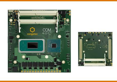 conga-HPC/cTLH