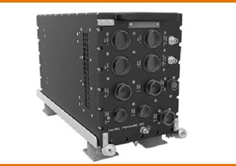 <h4>Recab – Avionics Processing Unit (APU)<h4>