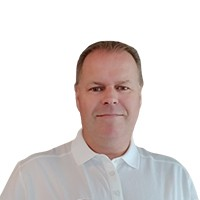 Lars Dammen