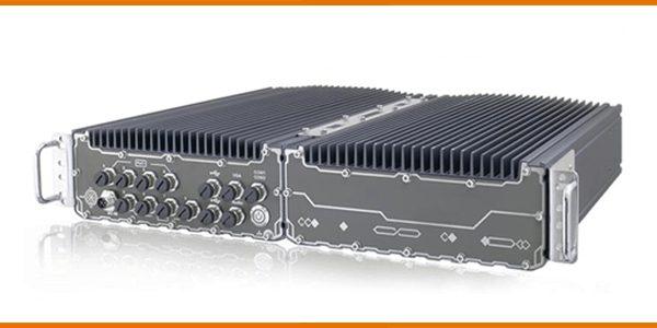 Neousys-SEMIL-1700GC-MIL-Recab-GPU-Computer