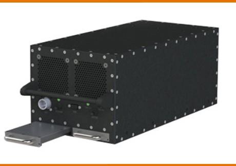 <h4>Recab: Rugged Modular Computer<h4>